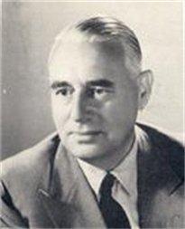 Dr. Albert T W Simeons